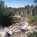 grubenfeld_Quelle Vulkanpark2