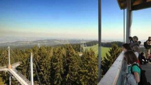 skywalk allgau